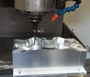 Fabrication_moule_300