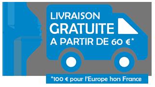 livraison-gratuite-60euros