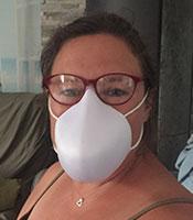 Choriste avec Le Grand Masque 07